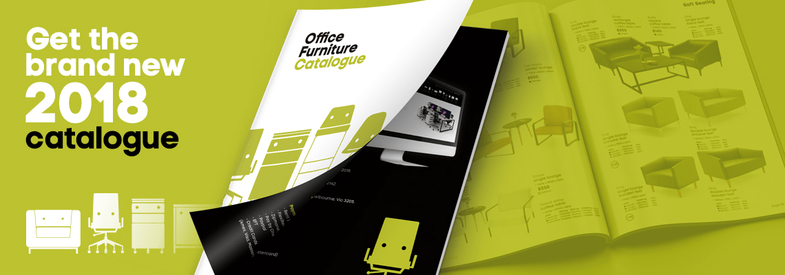 files/catalog-office-furniture.png