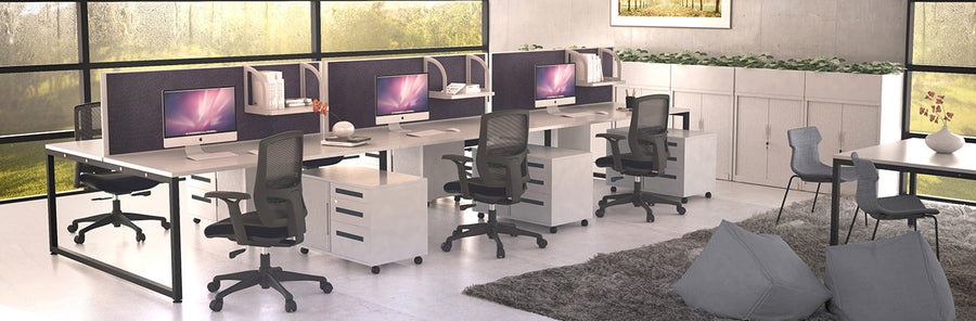 Fine Office Fitouts Office Furniture Office Desks Office Interior Design Ideas Clesiryabchikinfo