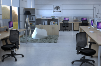 office furniture office chairs office desks office workstations