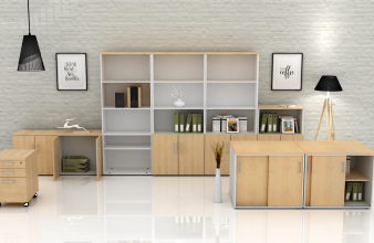 Office Furniture - Office Chairs, Office Desks & Office Workstations