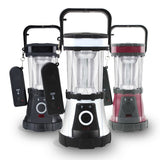 Pro Series Elite Lantern with Remote