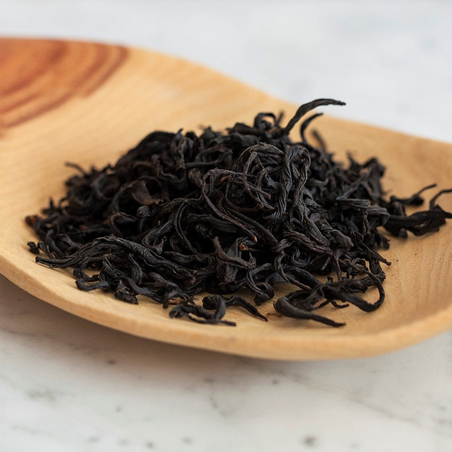 Buy Japanese Black Tea