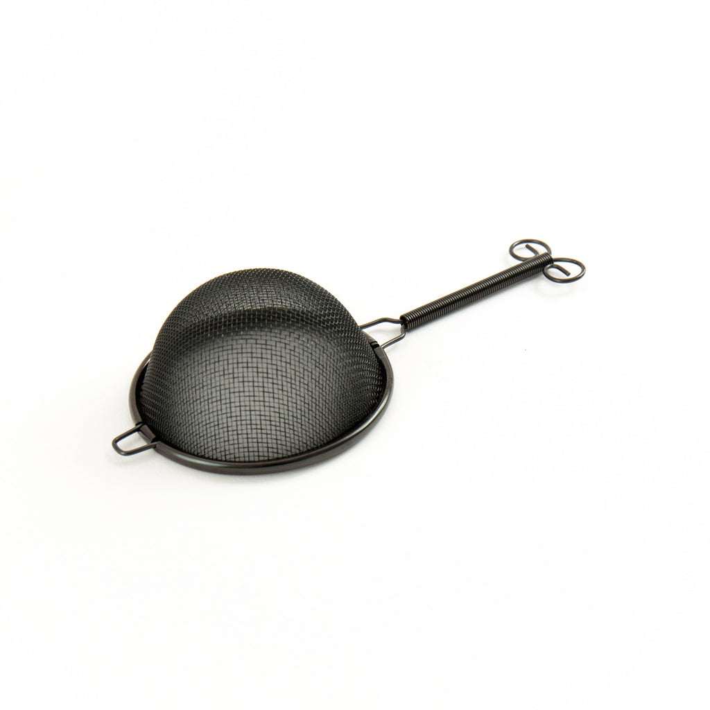 Nagiira Tea Strainer
