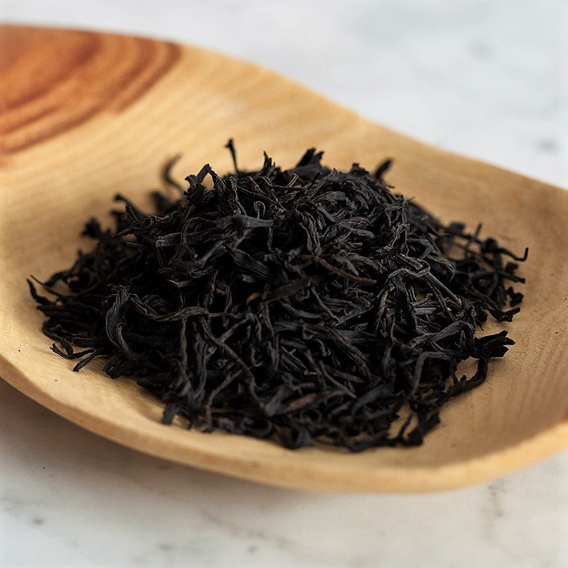 Phoenix Black Dan Cong Tea