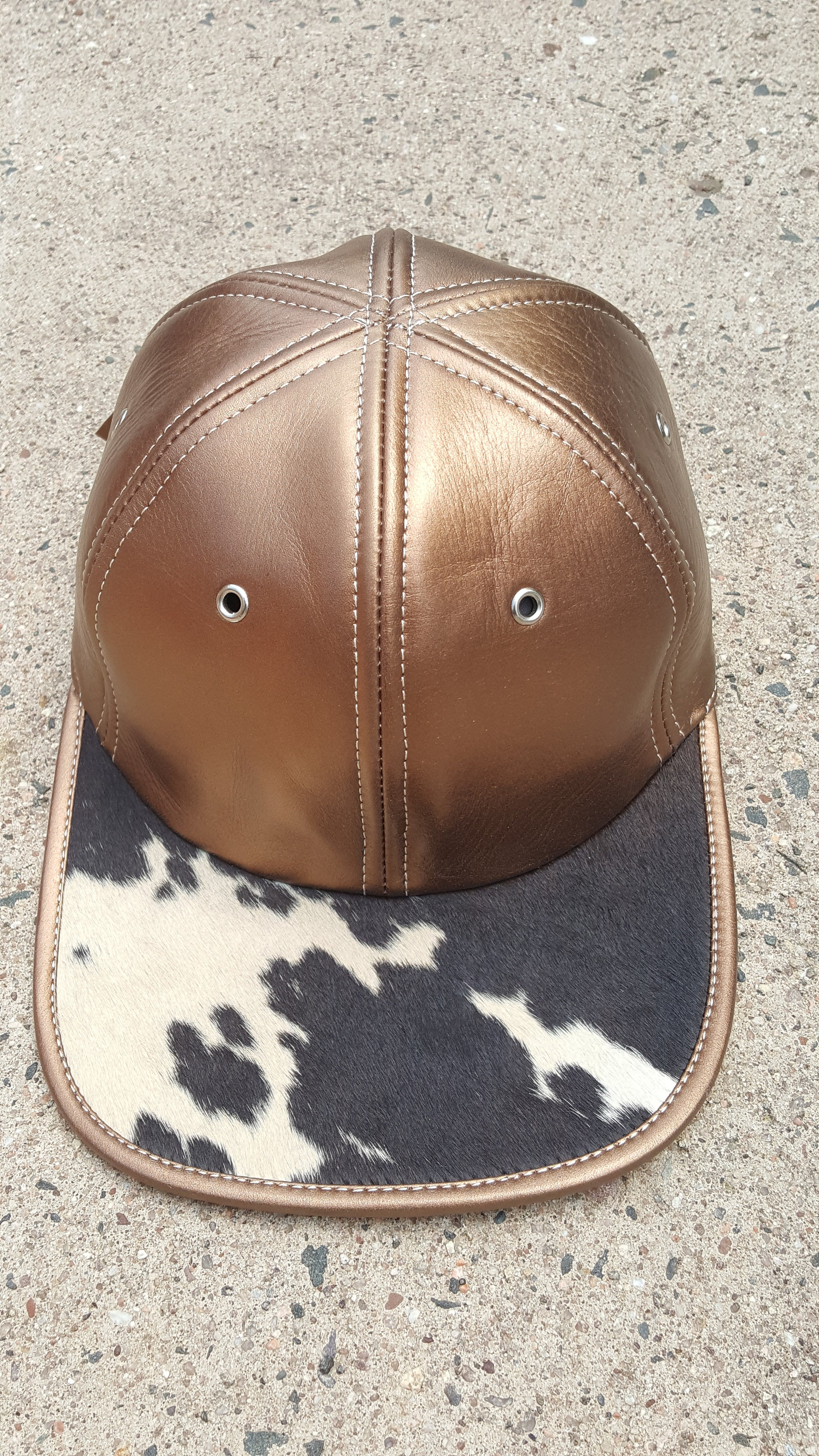 Reps&scales custom hats - Reps And Scales