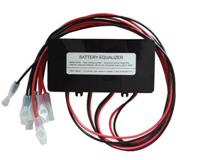 HA02 Battery Balancer