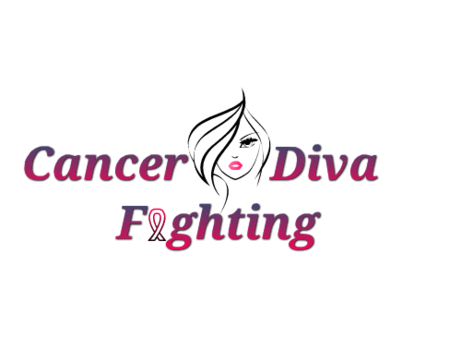 Cancer Fighting Diva