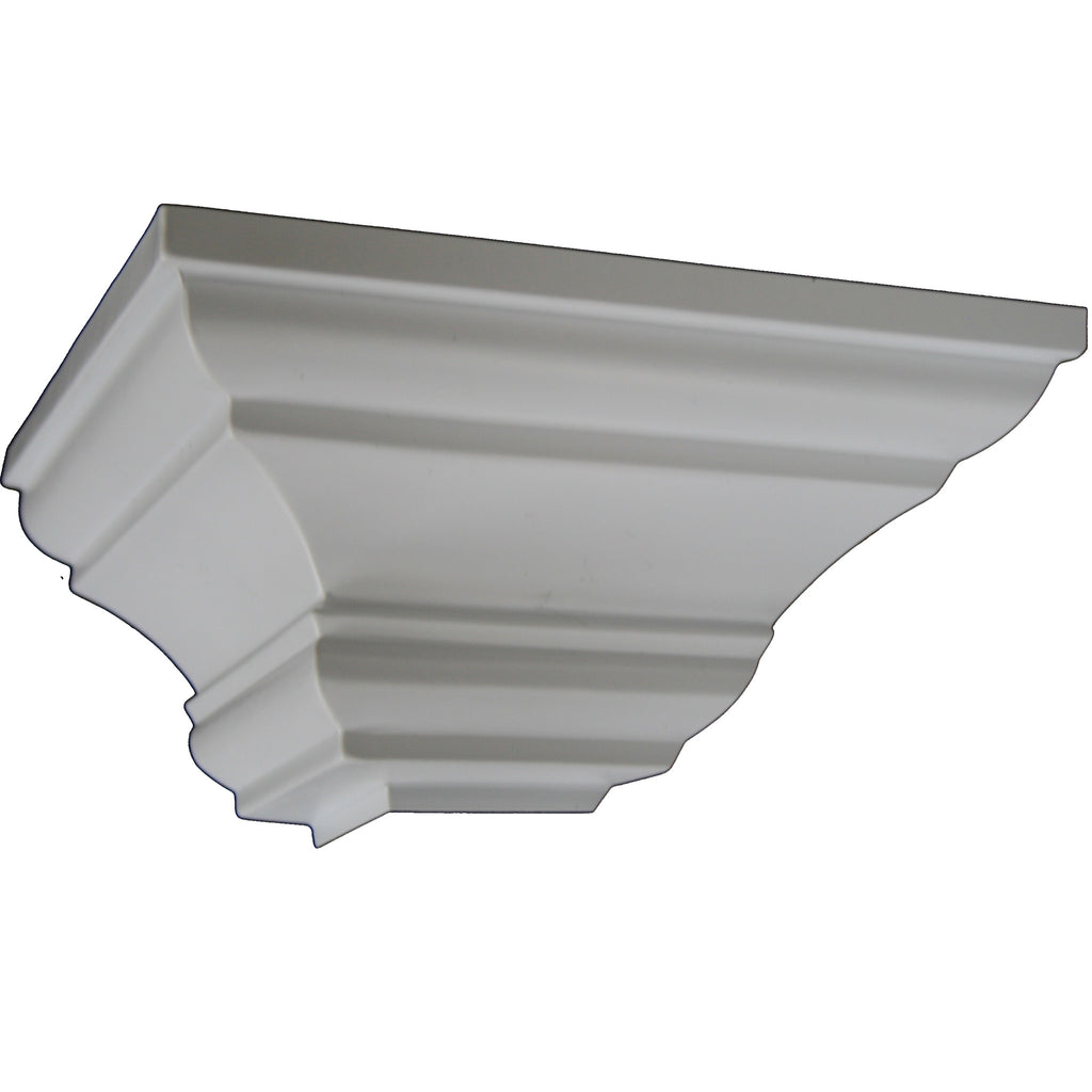 4 inch crown molding - Easy Crown Molding