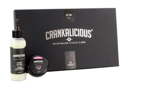The Classics Christmas Collection, Kit - Crankalicious