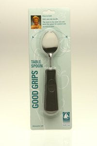 Good Grips® Tablespoon