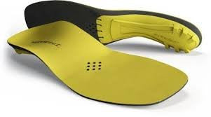 SUPERfeet® Insoles, Control, Power & Performance