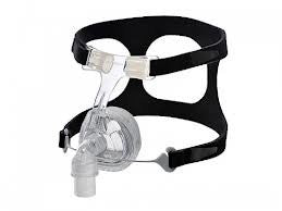 Fisher & Paykel Zest Nasal Mask
