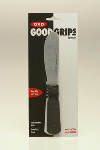 Good Grips® Spreader Knife