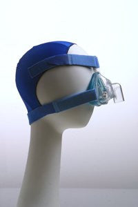Respironics Soft Cap Headgear
