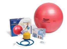 Norco® Exercise Ball