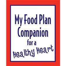 My Food Plan Companion For A Healthy Heart By Park Nicollet - International Diabetes Center