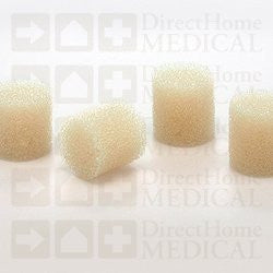 Respironics Minielite Replacement Air Filter 4 Pack
