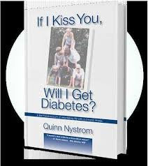 If I Kiss You, Will I Get Diabetes?