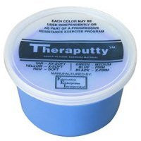 Norco Thera-Putty®