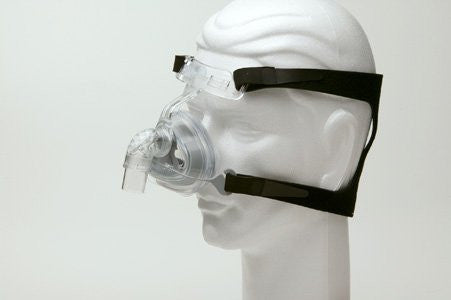 FlexiFit 405 Nasal Mask