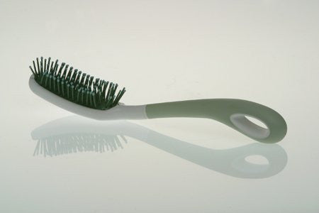 Body Care® Long-Handled Brush