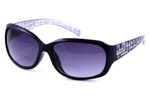 Cafe 856 Reader Sunglasses