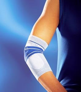 Epitran Elbow Support