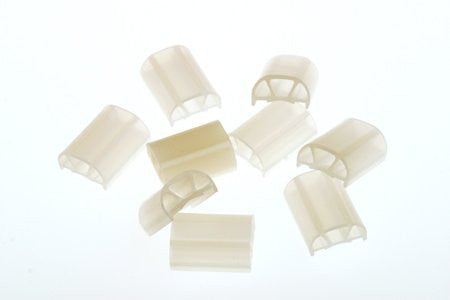 ResMed Replacement Forehead Pads