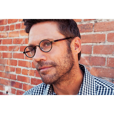 A. J. Morgan® Reading Glasses - Beauxregard