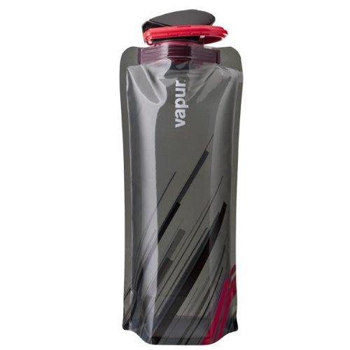 Vapur Element Foldable Water Bottle .7 L