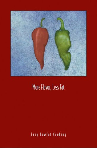 More Flavor Less Fat By Park Nicollet - International Diabetes Center
