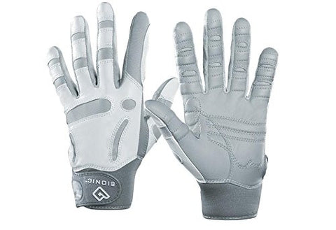 Women's ReliefGripTM Golf Gloves