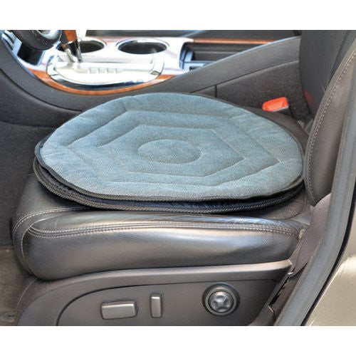 Nova Swivel Seat Cushion for Cars