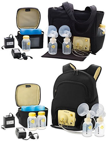Medela® Pump in Style® Advanced