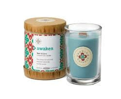 Seeking Balance Candles 6.5 oz