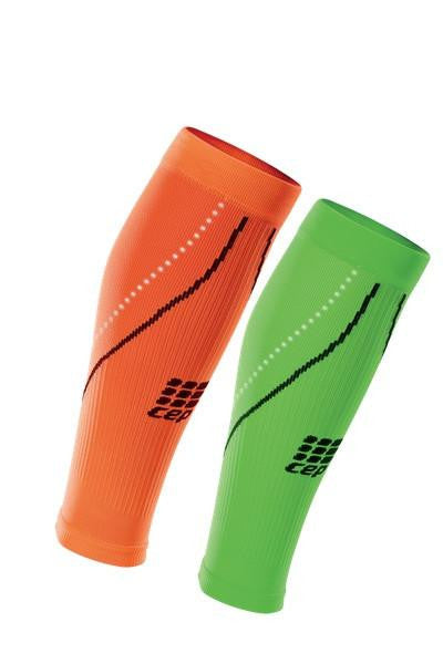 Men's Progressive + Night Calf Sleeves 2.0
