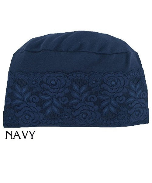 Comfort Sleep Cap