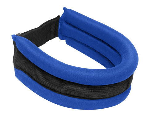 5lbs Neck Strengthener Wrap - Ringside Wrap