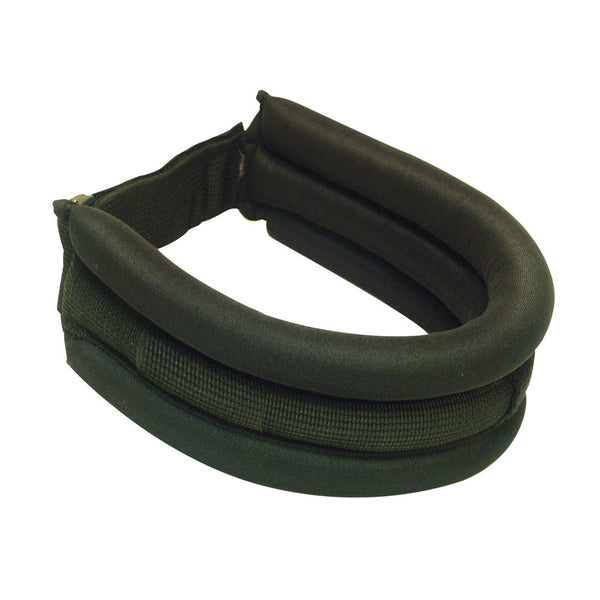 Neck Strengthening Wrap - Ringside Wrap