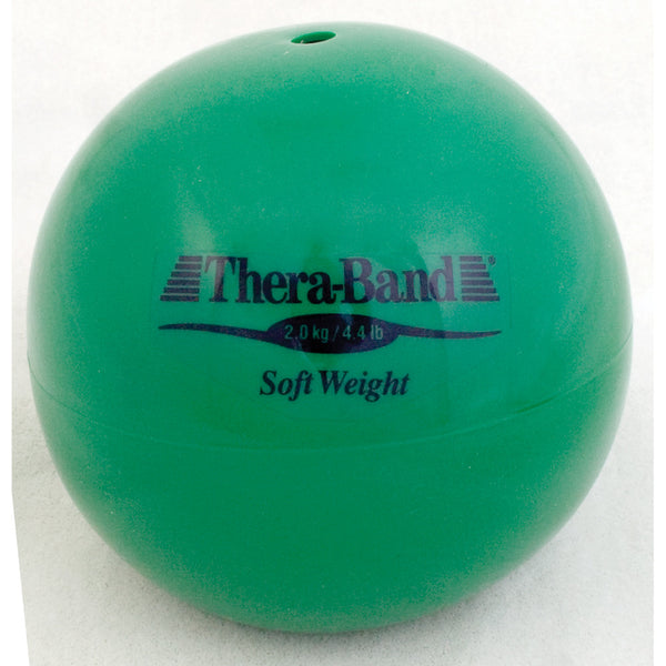 Thera-Band® Soft Weight