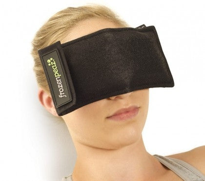 FrozenPeaz Sinus/Face/Eye Wrap
