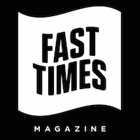 Fast Times Magazine