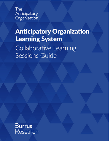 AO Collaborative Learning Sessions Guide