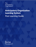 AO Post Learning Guide