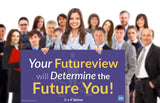 Futureview - Individual Success Banner