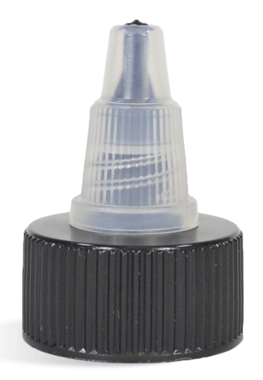 Fragrance Dispenser Cap - Yorker Top