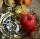 Apple Cider Brandy Fragrance