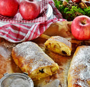 Apple Strudel Fragrance Oil