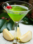 Apple-Tini Fragrance Oil