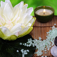 Bamboo Lotus Fragrance Oil